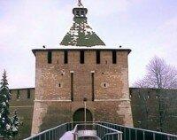 В Нижнем Новгороде открылась первая лыжная трасса европейского уровня